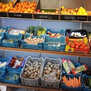 winkel_groenten